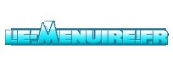 le-menuire.fr